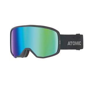 Smucarska-ocala-Atomic-Revent-HD-crna