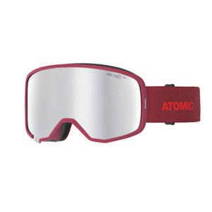 Smucarska-ocala-Atomic-Revent-HD-red