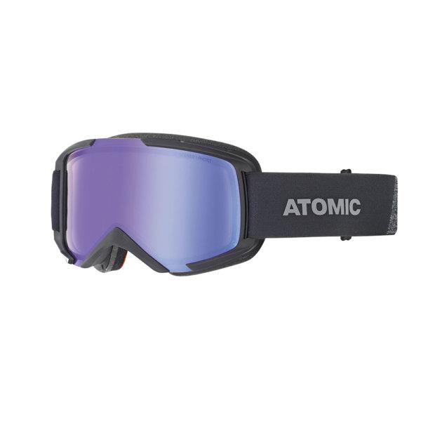 Smucarska-ocala-Atomic-Savor-M-PHOTO-OTG-crna