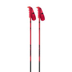 Smucarske-palice-Atomic-Redster-Ultra-Rdece
