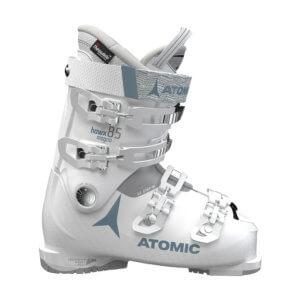 Smucarski-cevlji-Atomic-Hawx-Magna-85-W