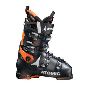 Smucarski-cevlji-Atomic-Hawx-Prime-110-S