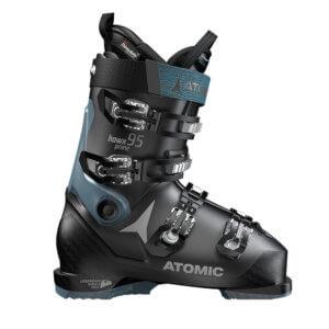 Smucarski-cevlji-Atomic-Hawx-Prime-95-W