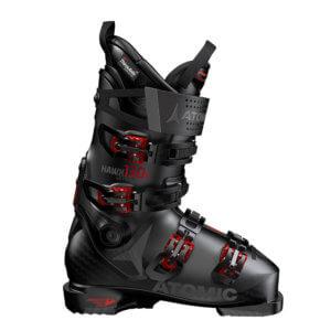 Smucarski-cevlji-Atomic-Hawx-Ultra-130-S-black-red