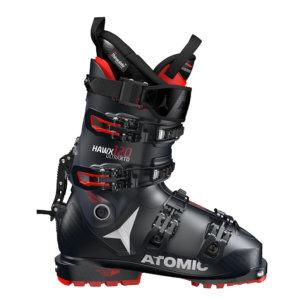 Smucarski-cevlji-Atomic-Hawx-Ultra-XTD-120