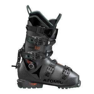 Smucarski-cevlji-Atomic-Hawx-Ultra-XTD-130