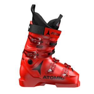 Smucarski-cevlji-Atomic-Redster-Club-Sport-100-LC
