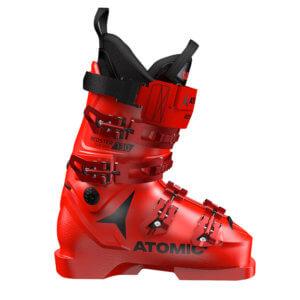 Smucarski-cevlji-Atomic-Redster-Club-Sport-130
