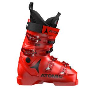 Smucarski-cevlji-Atomic-Redster-Club-Sport-80