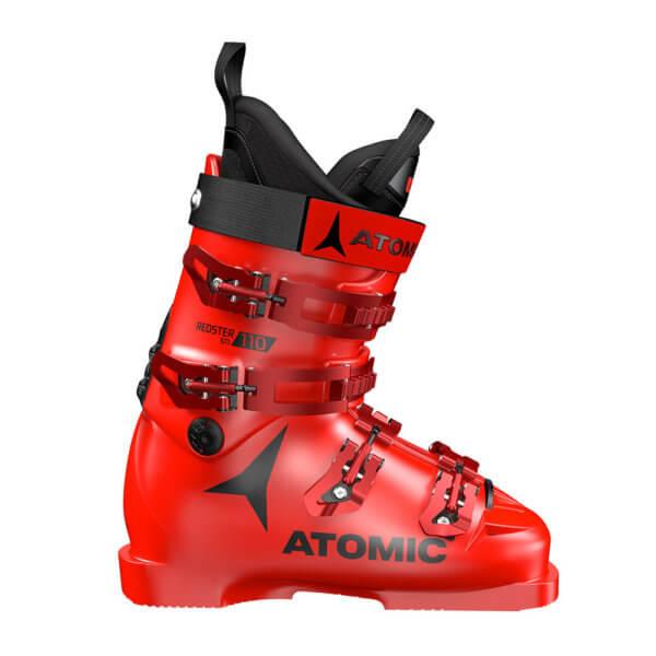 Smucarski-cevlji-Atomic-Redster-STI-110