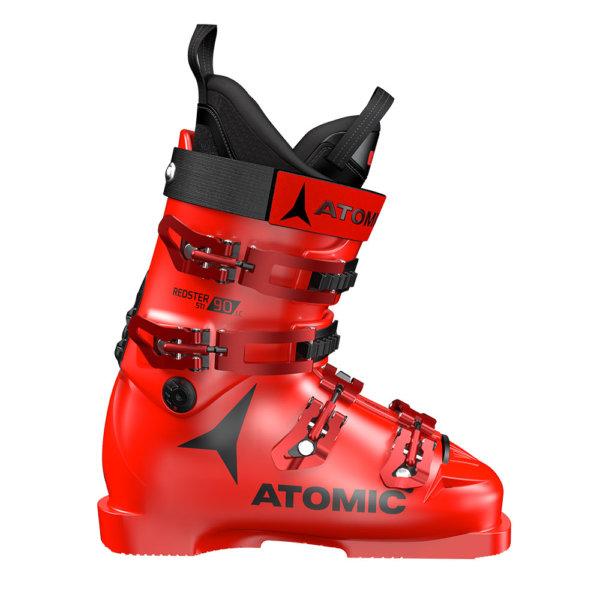 Smucarski-cevlji-Atomic-Redster-STI-90-LC