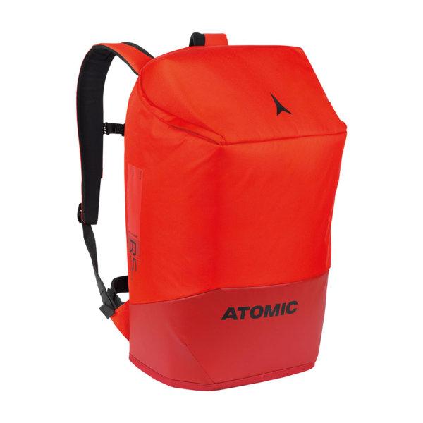Smucarski-nahrbtnik-Atomic-RS-Pack-50L