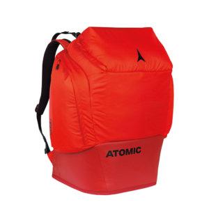 Smucarski-nahrbtnik-Atomic-RS-Pack-90L