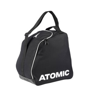 Torba-za-cevlje-Atomic-Boot-Bag-2.0-crna