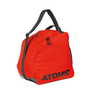 Torba-za-cevlje-Atomic-Boot-Bag-2.0-rdeca
