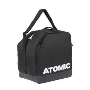 Torba-za-cevlje-in-celado-Atomic-Boot-&-Helmet-Bag-crna