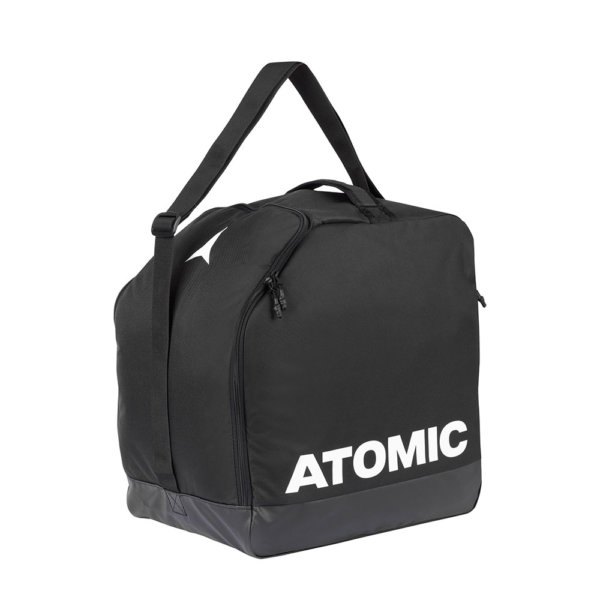 Torba-za-cevlje-in-celado-Atomic-Boot-&-Helmet-Bag-crna