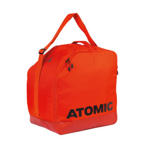 Torba-za-cevlje-in-celado-Atomic-Boot-&-Helmet-Bag-rdeca