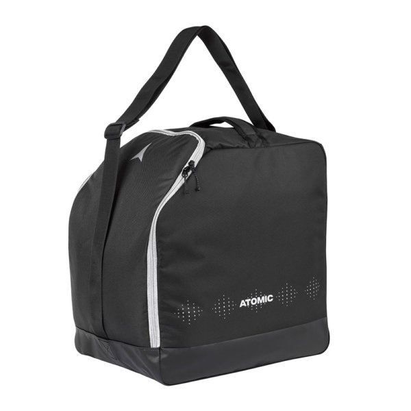 Torba-za-cevlje-in-celado-Atomic-W-Boot-&-Helmet-Bag-Cloud