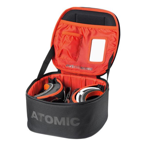 Torba-za-ocala-Atomic-Bag-RS-Goggle-1