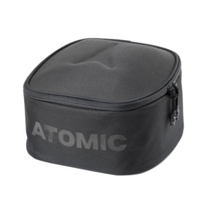 Torba-za-ocala-Atomic-Bag-RS-Goggle