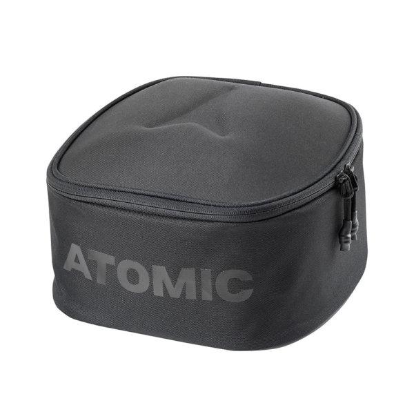 Torba-za-ocala-Atomic-Bag-RS-Goggle