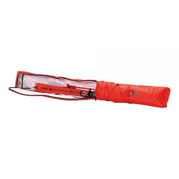 Torba-za-smuci-Atomic-Ski-Bag