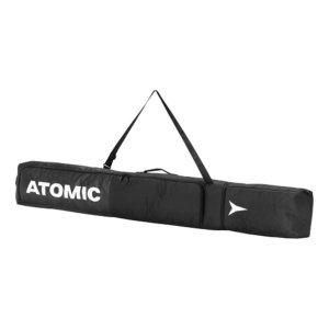 Torba-za-smuci-Atomic-Ski-Bag-crna
