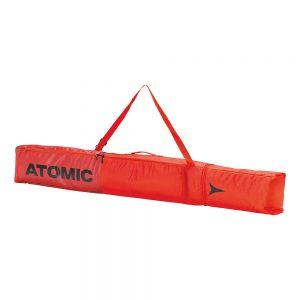 Torba-za-smuci-Atomic-Ski-Bag1