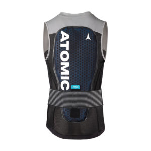 Zascita-za-hrbet-Atomic-Live-Shield-Vest-AMID-1