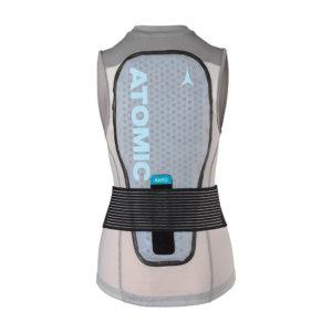 Zascita-za-hrbet-Atomic-Live-Shield-Vest-AMID-W-1