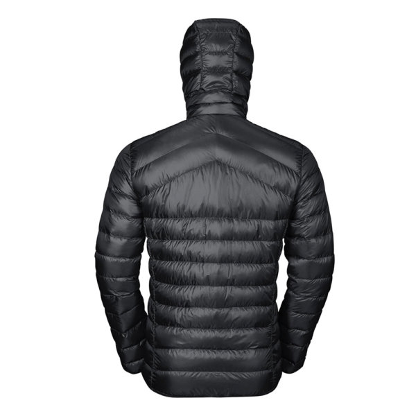 HOODY-Odlo-AIR-COCOON-moski-back