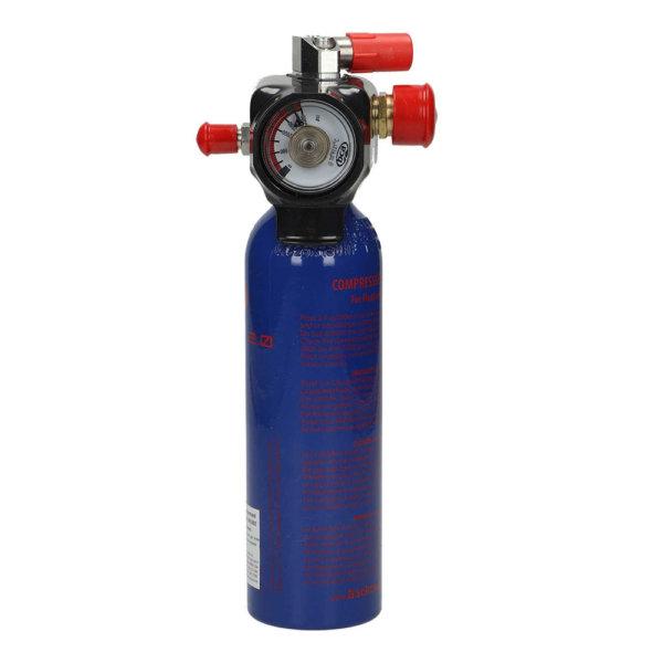 Kartusa-BCA-Float-2.0-Cylinder
