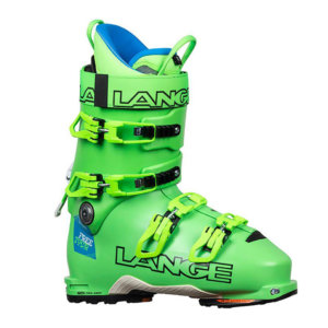 LANGE-XT-130-LV-FREETOUR-ACID-GREEN
