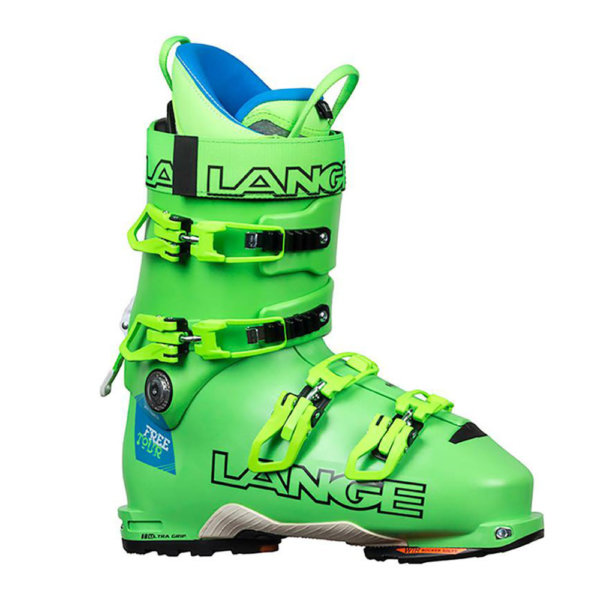 LANGE-XT-130-LV-FREETOUR-ACID-GREEN