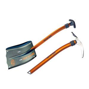 Lavinska-lopata-BCA-Shaxe-Shovel
