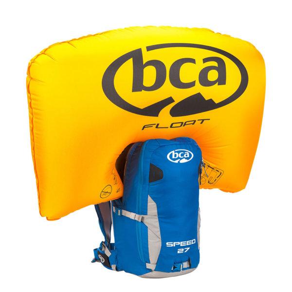 Lavinski-nahrbtnik-BCA-Float-2.0---27-Speed