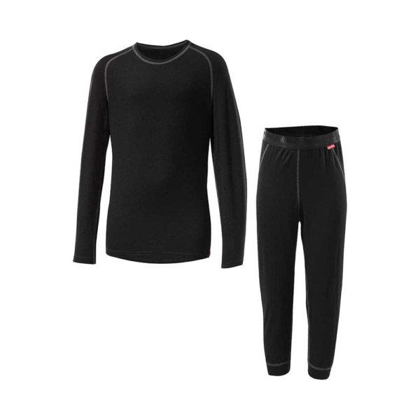Loffler-Set-34-Pants-Transtex-Warm-black