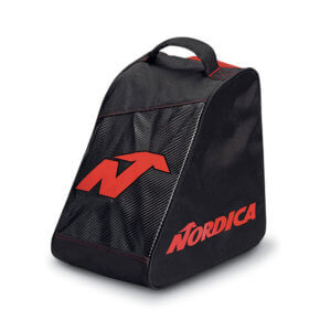 Nordica-Promo-Boot-Bag