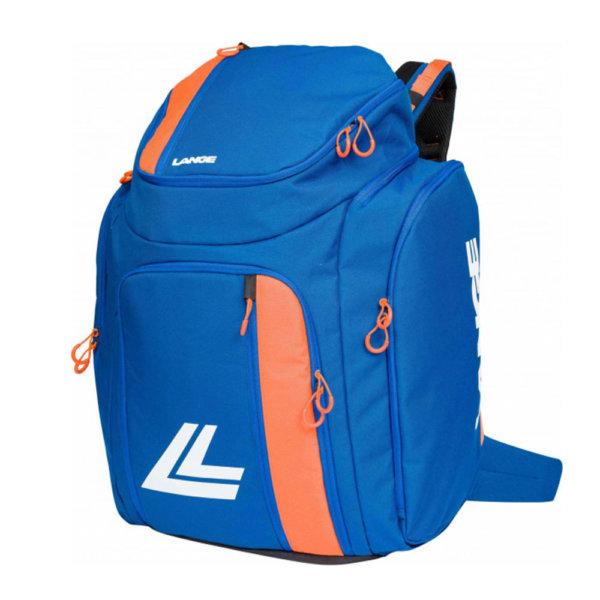 Smu-arski-nahrbtnik-Lange-Racer-Bag