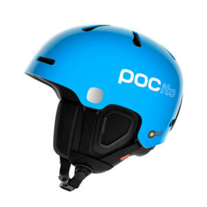 Smucarska-celada-POCito-Fornix-Fluo-Modra