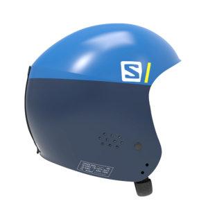 Smucarska-celada-Salomon-S-Race-FIS-Injected-Jr