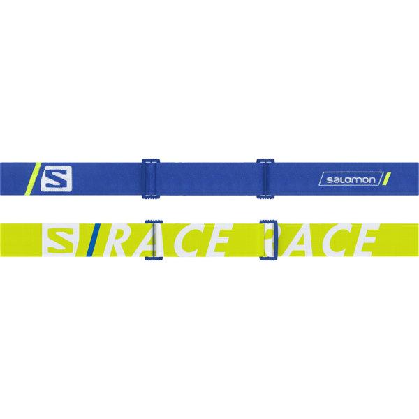 Smucarska-ocala-Salomon-Four-Seven-Sigma-Race-Blue1