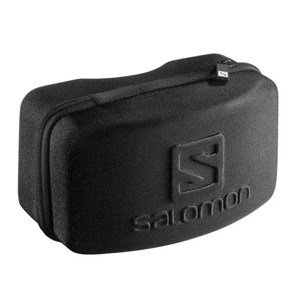 Smucarska-ocala-Salomon-iVY-Sigma-skatlica
