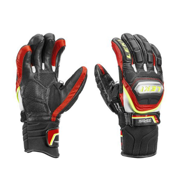 Smucarske-rokavice-Leki-WC-Race-Titanium-S-Speed-System