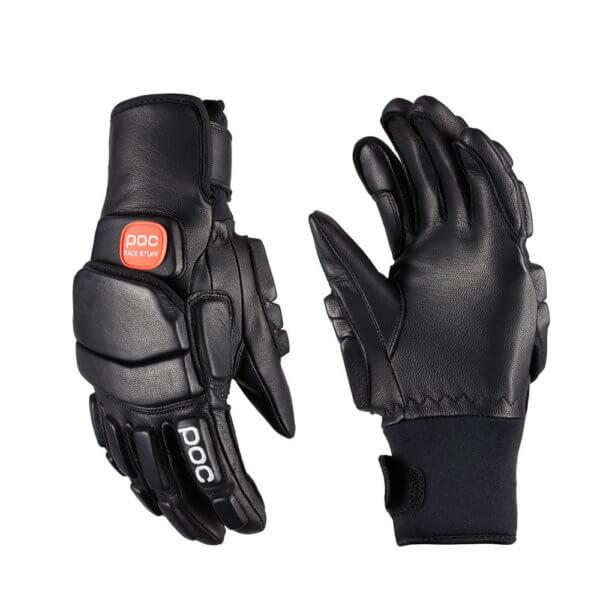 Smucarske-rokavice-Poc-Super-Palm-Comp-Jr