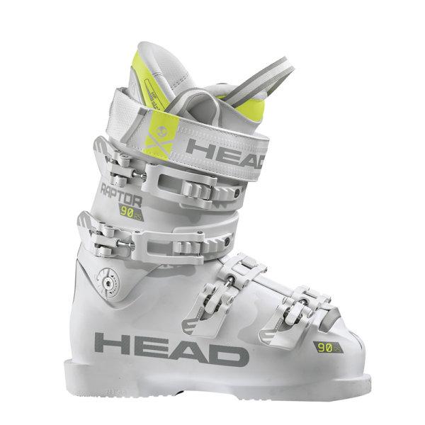 Smucarski-cevlji-Head-Raptor-90-RS-W