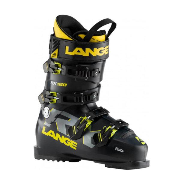Smucarski-cevlji-Lange-RX-120