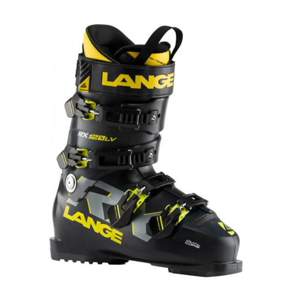 Smucarski-cevlji-Lange-RX-120-L.V