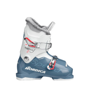 Smucarski-cevlji-Nordica-Speedmachine-J-2-Girl
